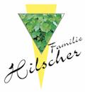 Weingut Hilscher